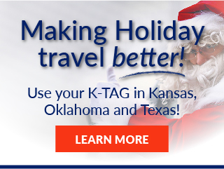 Making holiday travel easy