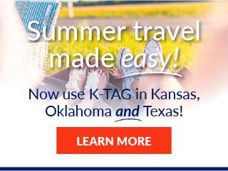 Making summer travel easy