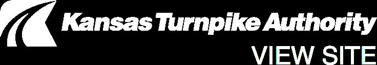 Kansas Turnpike Authority